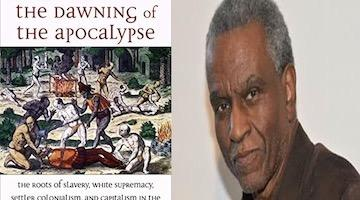 BAR Book Forum: Gerald Horne's The Dawning of the Apocalypse