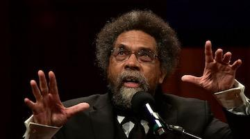 Why Cornel West's Tenure Fight Matters