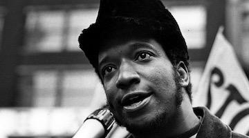 Newly Obtained FBI Files Shed New Light on the Murder of Fred Hampton