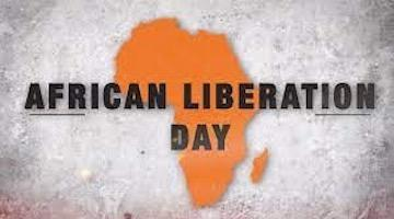 The USA – Immoral, Illegal, Irredeemable, and Irrelevantto Global Africa's Liberation Struggle